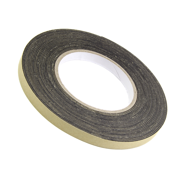 Уплотнитель Audiocore Foam Gasket Tape 10 x 1 mm (10 m)